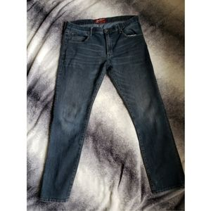 Arizona Mens Jean